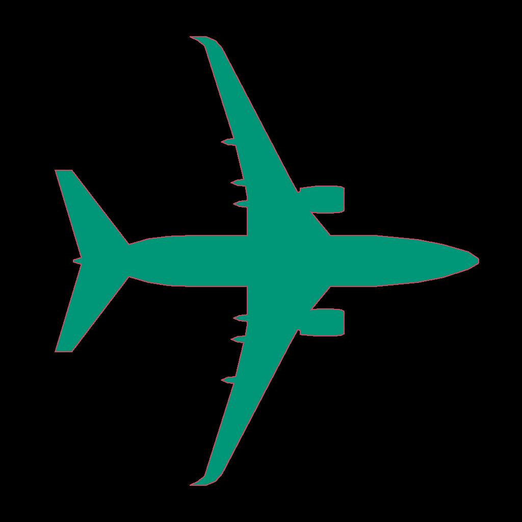 Boeing 700