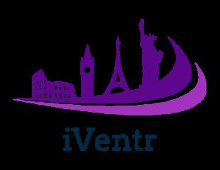 iVentr