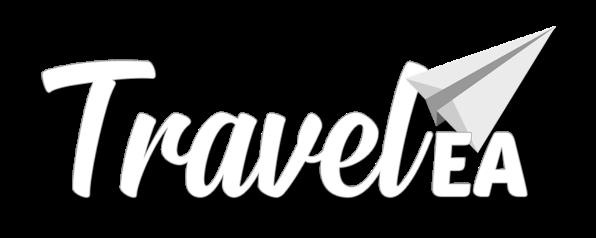TravelEA